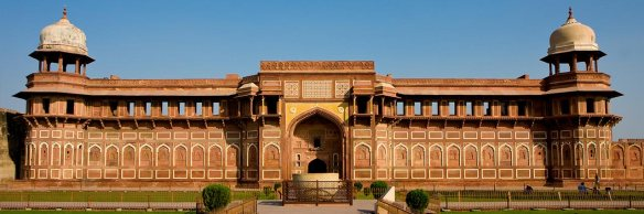 Agra-Fort-My-Taxi-India.jpg