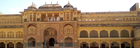 Amer-Fort-My-Taxi-India