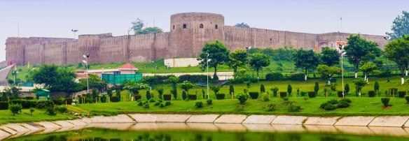 Bahu-Fort-My-Taxi-India.jpg