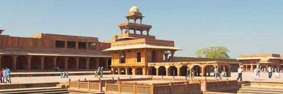 Fatehpur-Sikri-My-Taxi-India.jpg