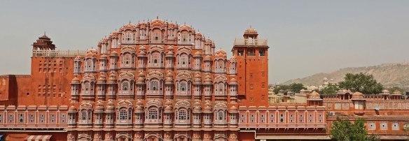 Hawa-Mahal-My-Taxi-India.jpg