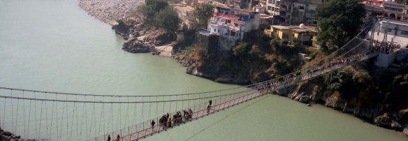 Lakshman-Jhula-My-Taxi-India.jpg