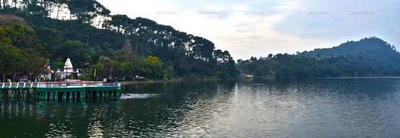 Mansar-Lake-My-Taxi-India.jpg