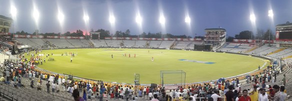 Mohali Cricket Stadium.jpg