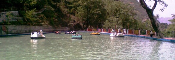 Mussoorie-Lake-My-Taxi-India.jpg