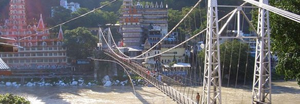Ram-Jhula-My-Taxi-India
