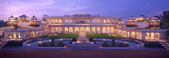 Rambagh-Palace-My-Taxi-India