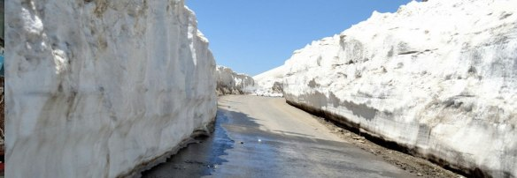 Rohtang-Pass-My-Taxi-India.jpg
