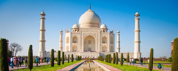 Taj-Mahal-My-Taxi-India
