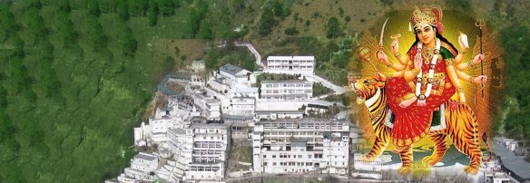Vaishno-Devi-My-Taxi-India.jpg