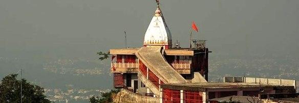 Chanda-devi-Temple-My-Taxi-India.jpg