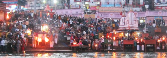 Ganga-Aarti-Haridwar-My-Taxi-India.jpg