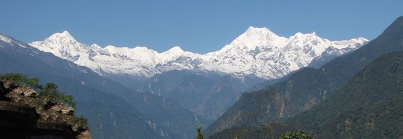Kanchenjungha-My-Taxi-India.jpg