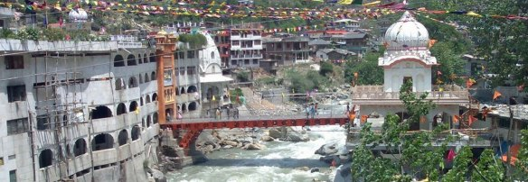 Manikaran-Sahib-Gurudwara-My-Taxi-India