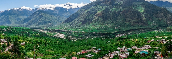 naggar-My-Taxi-India.jpg