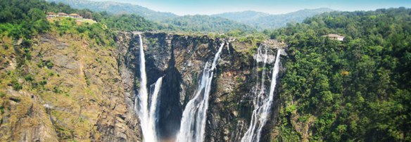 Rimbi-Waterfalls-My-Taxi-India.jpg