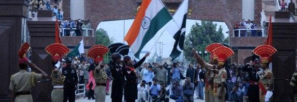 Wagah-Border-My-Taxi-India.jpg
