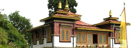 Bhutia Monastery-My-Taxi-India.jpg