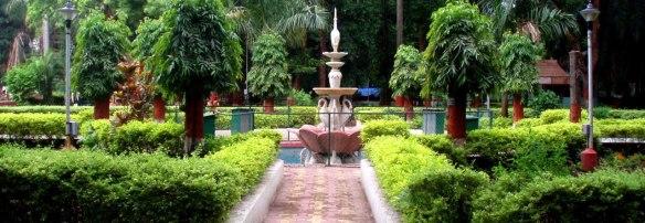 Bund-Garden-My-Taxi-India.jpg