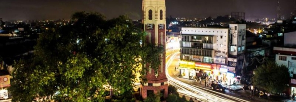 Clock Tower Dehradun-My-Taxi-India.jpg