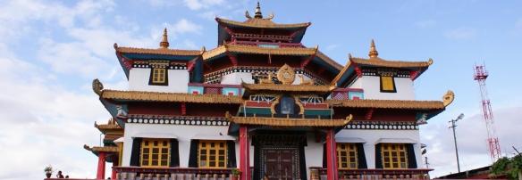 Durpin Monastery-My-Taxi-India.jpg
