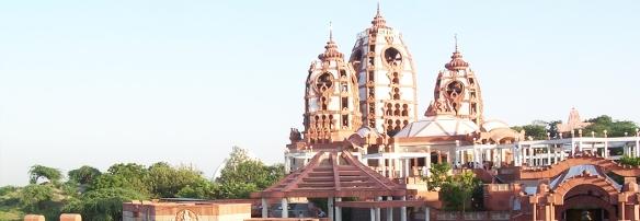 Isckon Temple-My-Taxi-India.jpg