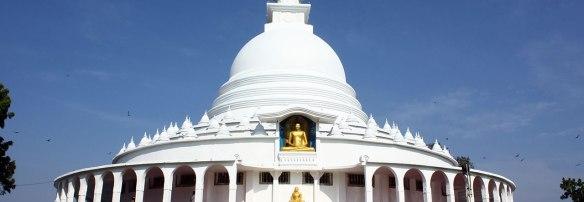 peace-pagoda-My-Taxi-India (2).jpg