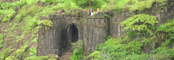 Sinhagad-Fort-My-Taxi-India.jpg