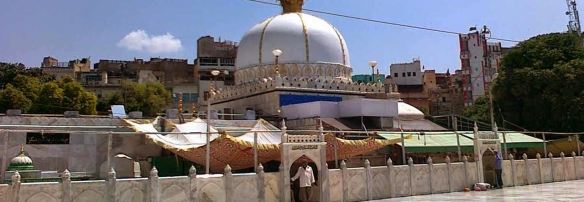 Ajmer Sharif-My-Taxi-India.jpg