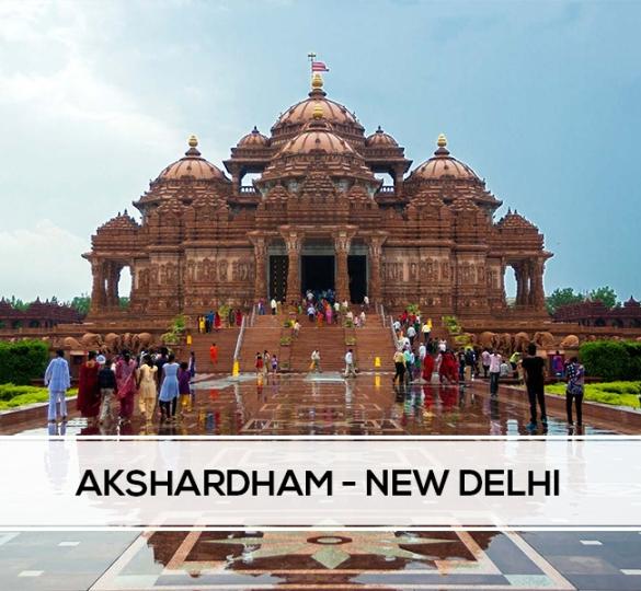 Akshardham New Delhi-My-Taxi-India.jpg