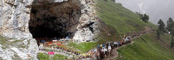 Amarnath-Yatra-My-Taxi-India.jpg