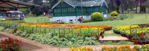 botanical-garden-My-Taxi-India