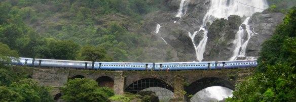 Dudhsagar-Falls-My-Taxi-India.jpg