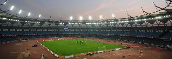 Fatorda-Stadium-My-Taxi-India.jpg