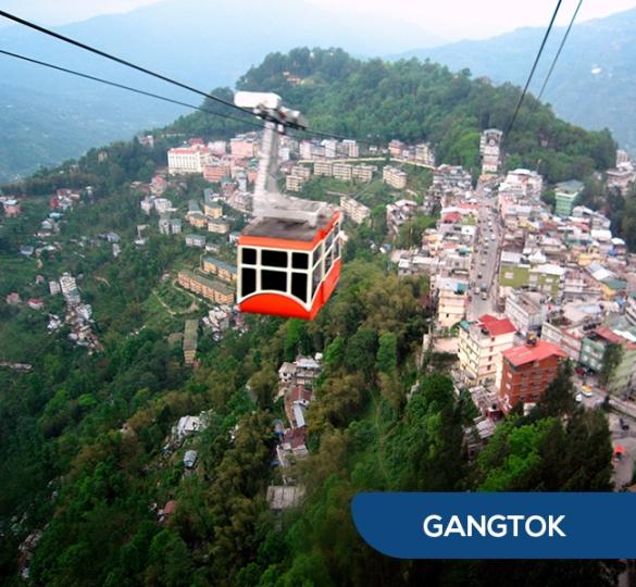 Gangtok.jpg