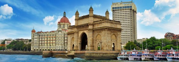 Gateway-of-India-My-Taxi-India
