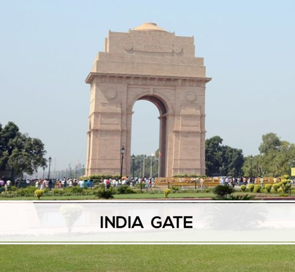 India Gate-My-Taxi-India.jpg