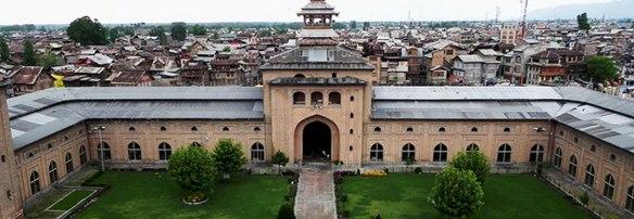 Jamia-Mosque-My-Taxi-India.jpg