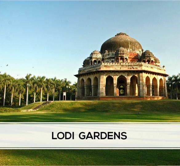 Lodi Gardens-My-Taxi-India.jpg