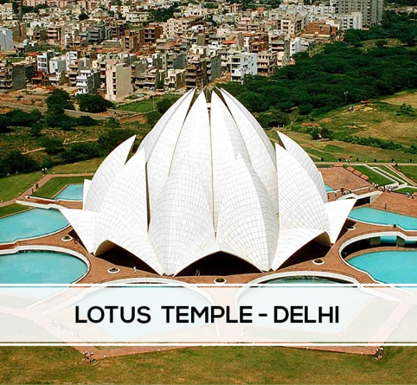 Lotus Temple-My-Taxi-India.jpg