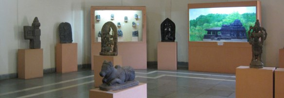 State-Museum--Goa-My-Taxi-India.jpg