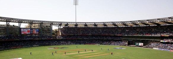 Wankhede-Stadium-mumbai-My-Taxi-India.jpg