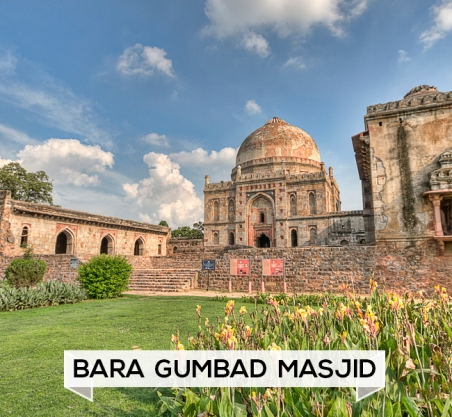 Bara  Gumbad  Masjid.jpg