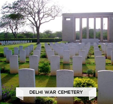 Delhi  War  Cemetery.jpg