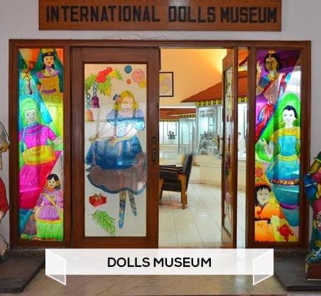 Dolls Museum.jpg