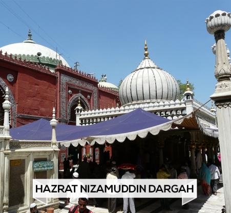 Hazrat Nizamuddin Dargah.jpg