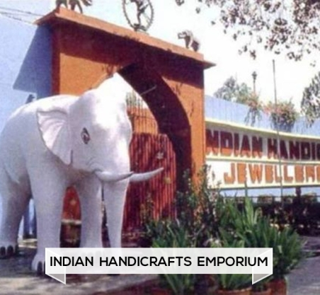 indian  handicrafts  emporium.jpg