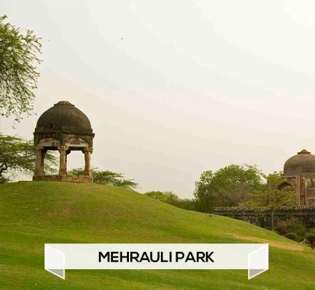 Mehrauli Park.jpg