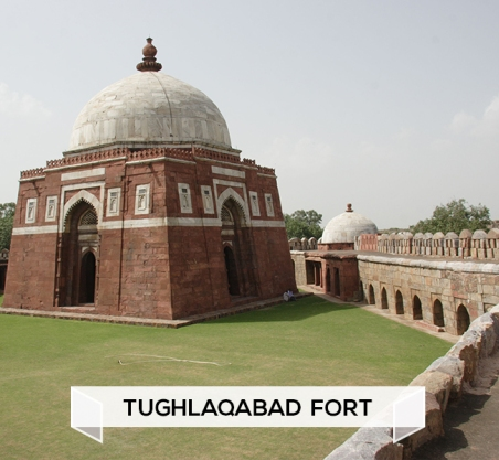 Tughlaqabad  Fort.jpg